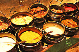 national cuisine of the food of botswana traditional botswana cuisine