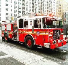 FDNY ENGINE 54 OPERATING AT A 2ND ALARM ELECTRICAL FIRE IN MANHATTAN ... Fire Truck In Nyc Stock Editorial Photo _fla 165504602 Ariba Raises 3500 For New York Department Post 911 Keith Fdny Rcues Fire Stuck Sinkhole Ambulance Camion Cars Boat Emergency Firedepartments Trucks Responding Mhattan Hd Youtube Brooklyn 2016 Amazoncom Daron Ladder Truck With Lights And Sound Toys Games New York March 29 Engine 14 The City Usa Aug 23 Edit Now 710048191 Shutterstock Mighty Engine 8 Operating At A 3rd Alarm Fire In Mhattan