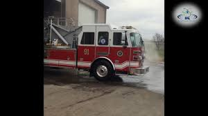 Automated System Cleans A Fire Truck Www.hydrochemsystems.com - YouTube Skalnek Ford New Dealership In Lake Orion Mi 48362 Hdebreicht Chevrolet Washington Sterling Heights Romeo Golling Buick Gmc A Waterford Auburn Hills Auto Blog One Glass Accsories Truck Flint Mi Best 2017 3 Refuse Trucks Garbage Washed Under 4 Minutes Hydrochem Plumbheating And Cooling Orionmichigan Custom Jason Lids From Charter Township Calgary Home Diversified Creations