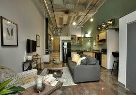 100 Lofts For Rent Melbourne The Of Winter Park Village