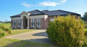 100 Queenscliff Houses For Sale 4 Road Portarlington VIC 3223 Sold Elders