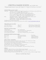 Lovable Acting Resumes | Philaurbansolutions.org Actor Resume Sample Professional Actors Lovely How To Write A Kids Acting To An Templates Jameswbybaritonecom Mirznanijcom Sakuranbogumicom Awesome Beautiful Example Talent Elegant Free Template Best Amusing Mplates Resume Mplate For Beginners Samples Non Profit Download Edit Create Fill And Print