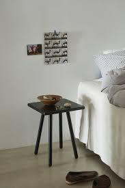 beistelltisch georg side table