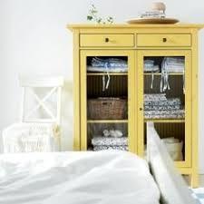 good better best linen closet steven and chris hemnes