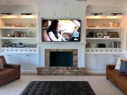 5 1 surround sound system home audio minimalistisch
