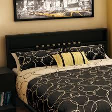 Most Popular Neutral Living Room Paint Colors by Furniture Cottage Style Home Tile Backsplash For Kitchen Most