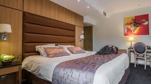 chambre d hotel pour 5 personnes hôtel bristol mulhouse hôtel de charme 3 étoiles hôtel