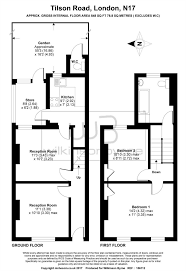 Tilson Homes Floor Plans by Decorating Tilson Homes Prices David Weekley Build On Your Lot