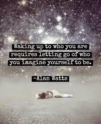 Enlightenment 8 Beautifully Insightful Alan Watts Quotes