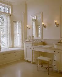 Bathroom Makeup Vanity Height by Best Bathroom Makeup Vanity Sets 1546