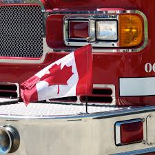 Canada On Firetruck | Flags Unlimited Cheap Truck Safety Flags Find Deals On Line At Red Pickup Merry Christmas Farm House Flag I Americas Car Decals Decorated Nc State Truck With Flags And Maximum Promotions Inc Flagpoles Distressed American Tailgate Decal Toyota Tundra Gmc Chevy Bed Mount F150online Forums Rrshuttleus Wildland Brush In Front Of American Bfx Fire Apparatus Shots Fired At Confederate Rally Attended By Thousands Cbs Tampa