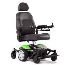Invacare Transport Chair Manual by Full Size Power Wheelchairs Pride Golden Invacare Spinlife