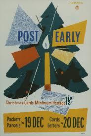 Harrows Christmas Trees Nj by 94 Best Vintage Posters Ads Art Images On Pinterest Vintage