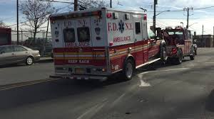 RARE CATCH OF ONE THE FDNY TOW TRUCKS TOWING A FDNY EMS IN MASPETH ... Heavy Truck Repair Queens Brooklyn Ny Trailer Gallery Page 7 Virgofleet Nationwide Tarantula Towing Service In Skopje Macedonia Youtube Home Late Bloomers Tow Roadside Assistance Blocked Driveway Nyc 347 7292526 All Vehicle Trucks Car Carriers 3 Archives 2 Of Services Affordable Company New York Ja