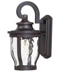 l buy outdoor lights outside wall ls designer exterior