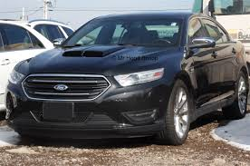 Ford Taurus Hood Scoop Hs002 By MrHoodScoop 2017 Dodge Ram Truck 1500 Windshield Sun Shade Custom Car Window Dale Jarrett 88 Action 124 Ups Race The 2001 Ford Taurus L Series Wikiwand 1995 Sho Automotivedesign Pinterest Taurus 2007 Sel In Light Tundra Metallic 128084 Vs Brick Mailox Tow Cnections 2008 Photos Informations Articles Bestcarmagcom Junked Pickup Autoweek The Worlds Best By Jlaw45 Flickr Hive Mind 10188 2002 South Central Sales Used Cars For Ford Taurus Ses For Sale At Elite Auto And Canton 20 Ford Sho Blog Review