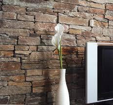 naturstein stein verblender wandverkleidung riemchen