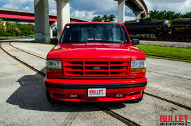 1993 Red Ford Lightning F-150 Bullet Motorsports Only 2585 Produced 1993 Ford F250 2 Owner 128k Xtracab Pickup Truck Low Mile For Red Lightning F150 Bullet Motsports Only 2585 Produced The Long Haul 10 Tips To Help Your Run Well Into Old Age Xlt 4x4 Shortbed Classic 4x4 Fords 1st Diesel Engine Custom Mini Trucks Ridin Around August 2011 Truckin Autos More 1993fordf150lightningredtruckfrontquaertop Hot Rod Readers Rote1993 Regular Cablong Bed Specs Photos Crittden Automotive Library