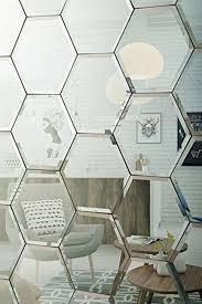 pretty ideas adhesive bathroom mirror best 25 tiles on