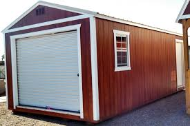 walmart sheds target fancy portable motorcycle storage shed for