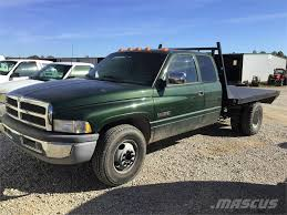 Dodge RAM 3500, United States, $11,916, 1997- Flatbed/Dropside ... 2018 Ram 1500 Indepth Model Review Car And Driver Rocky Ridge Trucks K2 28208t Paul Sherry 2017 Spartanburg Chrysler Dodge Jeep Greensville Sc 1500s For Sale In Louisville Ky Autocom New Ram For In Ohio Chryslerpaul 1999 Pickup Truck Item Dd4361 Sold Octob Used 2016 Outdoorsman Quesnel British 2001 3500 Stake Bed Truck Salt Lake City Ut 2002 Airport Auto Sales Cars Va Dually Near Chicago Il Sherman 2010 Sale Huntingdon Quebec 116895 Reveals Their Rebel Trx Concept