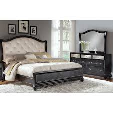 Bedroom Black Bedding Set White Bedroom Furniture Sets Black