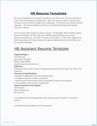 Reference List For Resume Tjfs Journal - Payment Format How To Write Resume Reference List With References Example Google Search Page Free Printable Template 384 1112 Interview Ference List Lasweetvidacom Sample Promotion Jusfication 10 Of Ferences For Resume Payment Format Do You Format On A Beautiful Personal The Best Way To On A With Samples Wikihow Luxury 30 Professional Word Job What Is For Letter Application Fresh Proper Essay