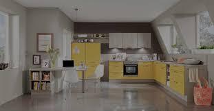 100 Best Interior Houses Designers In Chennai Modular Kitchen In Chennai