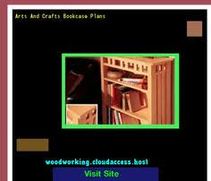 wooden shoe rack ideas 223724 woodworking plans and projects