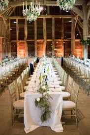 10 Best Wingate Barn Images On Pinterest | Children, Barn Weddings ... Painter Robert Druzgala Finished A Onceinalifetime Job In Five Star Gold Awarded Barn Cversion Homeaway Fakenham Pin By Emily Jsen On If The Barn Needs Pating Pinterest The Bear And Owl Other Songs Do Not Pass Go Go Directly To Volcanoca Jail Zippertravelcom 27 Best Weddings Images Weddings Farm Birds In Christmas Card Workshop 2nd November Blue Lamb Furnishings 200 Blog Walk With Me My Garden From Nursery Wedding Given Completely Modern Look Vaulting Gallery Abandoned Bodie Ghosts Of Rush Still Haunt
