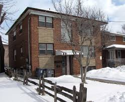 100 Triplex Toronto 521 Browns Line Price 1489000 Cashback 14900 For Sale