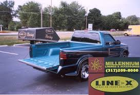 Line-x Custom Color Teal Bedliner - Millennium Linings Bedliner Or Line X Page 2 Ford F150 Forum Community Of Gm Sprayin Linex Pro 3 42018 Chevy Bolts In Out Truck Enthusiasts Forums Premium 55 Bed Linex Custom Color Teal Millennium Lings Spray Bedliner Denver Area Basic Toyota 2017 Raptor Great Stuff The Solution Project Sierra Gets A Sprayin Liner Scorpion Vs F150online Wikipedia Linex Virginia Beach Sprayon Bedliners And