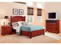 Vaughan Bassett Furniture pany Bedroom Triple Dresser BB5 002