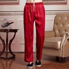 popular kung fu pants buy cheap kung fu pants lots from china kung
