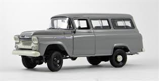 Cliff Read's 1/25-scale 1958 Chevrolet Suburban With | Hemmings Daily 1958 Gmc Pmarily Petroliana Shop Talk Napco 4x4 Pickup Trucks The Forgotten Owners Gmcs Ctennial Happy 100th To Photo Image Gallery 2017 Sierra 1500 Reviews And Rating Motor Trend Questions 1994 4l60e Transmission Shifting Crew Cab 2001 2007 3d Model Vintage Chevy Truck Searcy Ar 1959 550series Dump Bullfrog Part 1 Youtube Chevrolet Apache Classics For Sale On Autotrader Ez Chassis Swaps