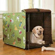 How To Build A End Table Dog Crate by Dog Crates U0026 Cages You U0027ll Love Wayfair