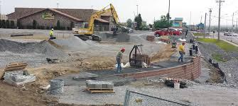 June 2015 What s Happening Here Longhorn Steakhouse