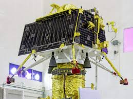 100 Space Articles For Kids Chandrayaan 2 Launch All You Need To Know About Indias New