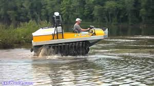 Hydratrek 6x6 Amphibious Vehicle - YouTube Russian Burlak Amphibious Vehicle Wants To Make It The North Uk Client In Complete Rebuild Of A Dukw Your First Choice For Trucks And Military Vehicles Suppliers Manufacturers Dukw For Sale Uk New Car Updates 2019 20 Why Purchase An Atv Argo Utility Terrain Us Army Gpa Jeep Gmc On 50 Flat Usax 23020 2018 Lineup Ride Review Truck Machine 1957 Gaz 46 Maw By Owner Nine Military Vehicles You Can Buy Pinterest The Bsurface Watercraft Hammacher Schlemmer