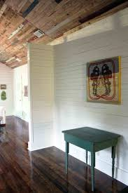 Recent Reclaimed Wood Wall Vertical Projects S Tips For Installing Matt Risinger