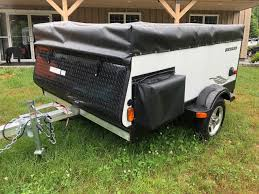 New 2018 Livin' Lite Quicksilver 6.0 In West Chesterfield, NH New 2017 Livin Lite Camplite Cltc84s Truck Camper At Shady Maple Rv Campers And Lweight Toy Haulers Photo Image Gallery Fordbranded Products Coming From Thor 2017vinliquicksilv100tentexteriorcampground Used 2016 Cltc 68 Bullyan Livin Lite Camplite 11fk Intertional World Mt Camplite 57 Coldwater Mi Haylett Auto And Quicksilver 85 Camp Pierce Supcenter Billings Business