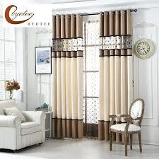 rideaux pour cuisine rideau pour cuisine design fabulous une cuisine cagne avec des