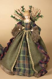 Black Angel Christmas Tree Topper by Christmas Tree Angel Toppers Garden Best Images On Pinterest For
