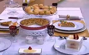 choumicha cuisine tv chhiwate choumicha gratin aux choux fleur oeufs sous forme de