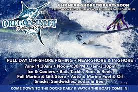 242 Outer Banks Coupons And Deals For 2019 - OuterBanks.com San Diego Cruise Excursions Shore Cozumel Playa Mia Grand Beach Break Day Pass Excursion Enjoyment Tasure Coast Coupon Book By Savearound Issuu 242 Outer Banks Coupons And Deals For 2019 Outerbankscom Costco Travel Review Good Deal Or Not Alaska Tours The Best Quill Coupon Codes October Extreme Pizza Excursions Group Code Travelocity Get On Flights Hotels More 20 Rio Carnival 3 Private Tour Celebrity Eclipse Makemytrip Offers Oct 2425 Min Rs1000 Off Cruisedirect Promo Codes Groupon