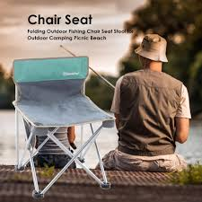 Folding Chair Outdoor Fishing Chair Seat Stool With Storage Bag Hdx Black Plastic Seat Foldable Folding Chair 2700 Back Pad Walnut Padded Seat Central Seating Outdoor Fishing Stool With Storage Bag Details About Sparco Light Weight Alloy Padckcampingoutdoor Chairseat National Public 3201 Beige Steel 2 Vinyl Padded And Portable Alinum Pnic Bbq Beach Max Load 100kg Classic Series Wood Collapsible Camping Chair Upholstered 4pack Willow Specialties Wood Folding Chairfabric Seat