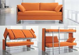 creative of sofa bunk bed ikea ikea futon bunk bed for more space