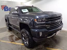 2018 New Chevrolet Silverado 1500 4WD Crew Cab Short Box LTZ Black ... 550hp Lingenfelter 2014 Chevrolet Reaper Chicago Auto Show 2013 Chevy Silverado 1500 Lt Southern Comfort Black Widow Youtube Antique Cars Classic Collector For Sale And Trucks How Rare Is A 1998 Z71 Crew Cab Page 4 Forum Gmc Sierra G2 By Lingnefelter And Sema Chevy Apex Lifted Trucks Sca Performance Lifted Used 2004 Yukon Xl 4x4 Suv For Sale 33539a Ford F150 Platinum Editions Are Dressed To Impress Bumps 550 Hp Autoweek All New 2015 Denali 62l V8 Everything Youve Ever The Inside Story Truck Trend Custom Best
