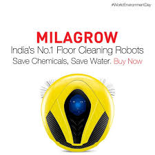 Floor Mopping Robot India by 15 Best Floor Cleaning Robots Images On Pinterest Floor Cleaning