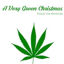 Book Marijuana Horticultural Medical Growers Bible